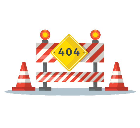 404 Hata
